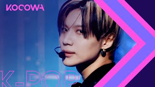 SHINee - Heart Attack + Don't Call Me [Music Bank K-Chart Ep 1063]