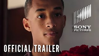 LIFE IN A YEAR - Official Trailer - Now on Prime Video