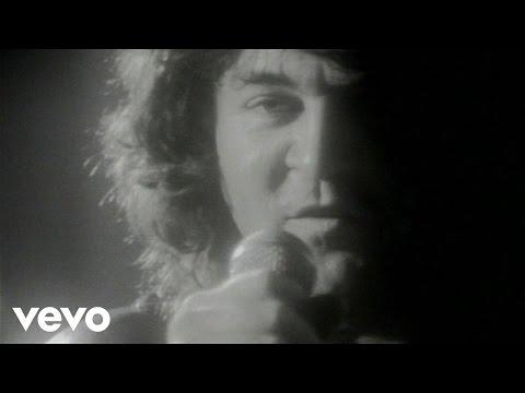 Baixar Deep Purple - Bad Attitude