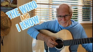 Jimmy Buffett - The Wino and I Know - Directed by Delaney