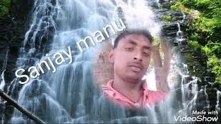 Sanjay. Jee manu raj