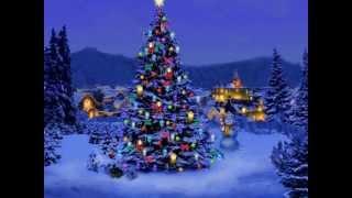 فيروز تراتيل الميلاد المجيد