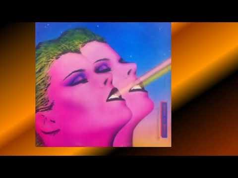80년대 팝송모음
