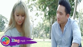 Khi Người Mình Yêu Khóc (Phim Ngắn) - Phan Mạnh Quỳnh