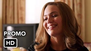 This Is Us 2x13 Promo