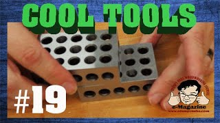 My 11 ALL TIME favorite Cool Tools- What do you think?