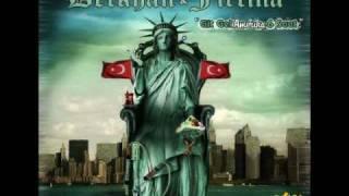 Canım Bayrağım (ft. Fırtına)