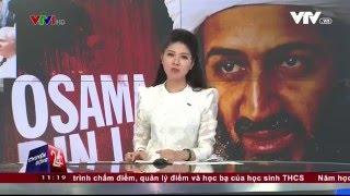 CĐ 24h   Năm Sau Ngày Tiêu Diệt BinLaden - Al-Qaeda Vẫn Còn Rất Nguy Hiểm   VTV24