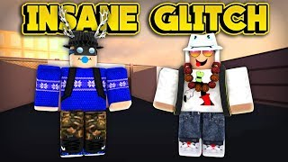 Roblox jailbreak how to glitch videos soundmixed for How do you rob the jewelry store in jailbreak