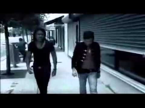 Servando y Florentino - Si Yo Fuera Tu HD..