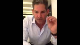 Closing tips from Grant Cardone
