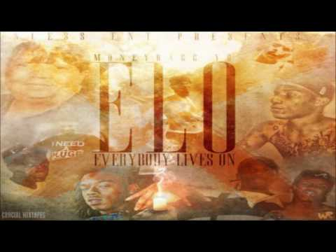 MoneyBagg Yo - ELO (Everybody Lives On) [FULL MIXTAPE + DOWNLOAD LINK] [2016]