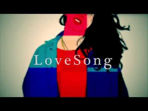 ChroniCloop - LoveSong - (Lyric Video)