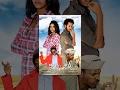 New Eritrean movie 2017 - Kalsi Kal - Part 1 - Ella Movies