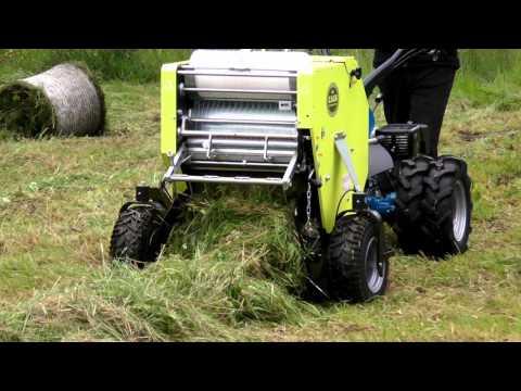 Bcs range of products tracmaster uk xem video clip hot for Bcs 602 con piatto taglia trincia erba