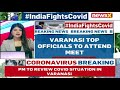 PM To Chair Key Meet At 11 AM Today | To Review Varanasi Covid Situation | NewsX  - 06:27 min - News - Video