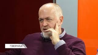 Vinko Pandurevic - Šta se desilo u Srebrenici