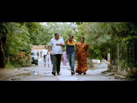 Basanti-Movie-Nalo-Nenena-Song-Teaser