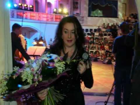 Елена Терлеева   Актриса