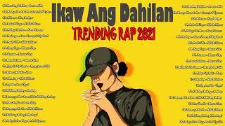 Bagong Trending Hutgot Rap Love Songs 2021 Playlist - Yayoi, Skusta Clee, Matthaios, Bosx1ne