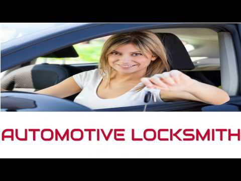 Dupont Locksmith