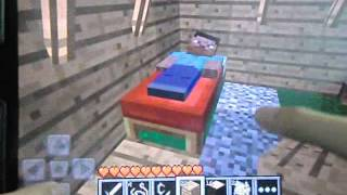 9 More Ways to Kill Your Friends in Minecraft PE (Part 2)
