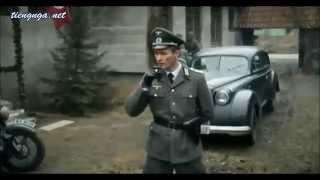Chiến dịch Bão táp. Phim chiến tranh Nga, sub Việt (Giới thiệu)