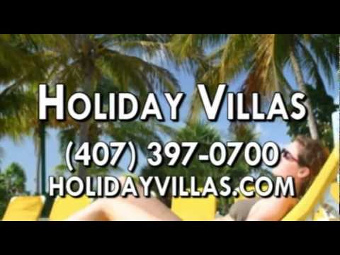 Vacation Home Rental Agency, Villa Rentals in Kissimmee FL 34746