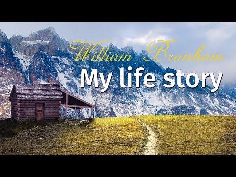 Believers Testimonies