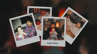 Merkules - ''Dear Mama'' (Official Audio)