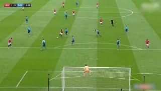 Tin Thể Thao 24h Hôm Nay (7h - 11/5): Vượt Real, Man Utd Có Giá Trị Thương Hiệu Lớn Nhất Thế Giới