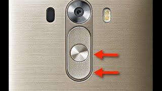 How to hard reset LG H324T - Bikram Kc