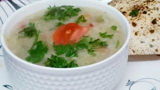 Healthy Vegetable Rice Porridge Recipe / Instant  Healthy  Breakfast Recipe / easy kanji recipe