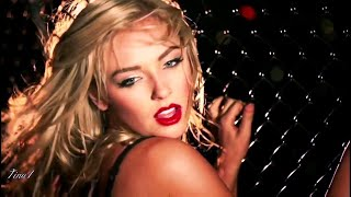 Modern Talking Mix Tina1  -  Remix Of Popular Songs