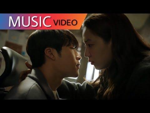 [MV] _Chan Yang (찬양) – You Can Cry(울어도 돼) (Maddog/매드독 OST)Part 3