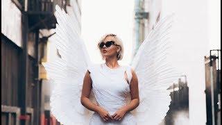 Bebe Rexha - Last Hurrah (Official Vertical Video)