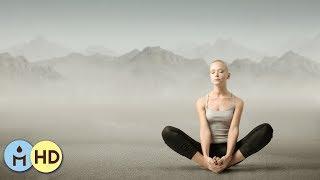 Sweet Music, Serenity, Reduce Stress, Music for Self-Help, Deep Breathing Exercises, Meditation