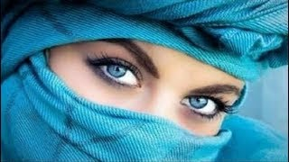 POWERFUL! Get Beautiful and Stunning Ocean Blue Eyes - Classical Music