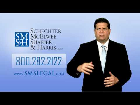 Maintenance & Cure: Offshore Injury Law Firm Houston, TX Call (713) 524-3500