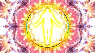 360 Hz Balance Frequency⎪90 Hz Good Feelings⎪45 Hz Schumann Resoance⎪432 Hz ULTRA HEALING VIBRATION