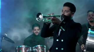 Dzambo Agusevi Orkestar - Svekrvin Čoček Official Video 2018 ♫ █▬█ █ ▀█▀♫