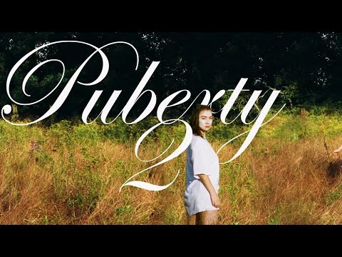 Mitski - Your Best American Girl (Official Audio)
