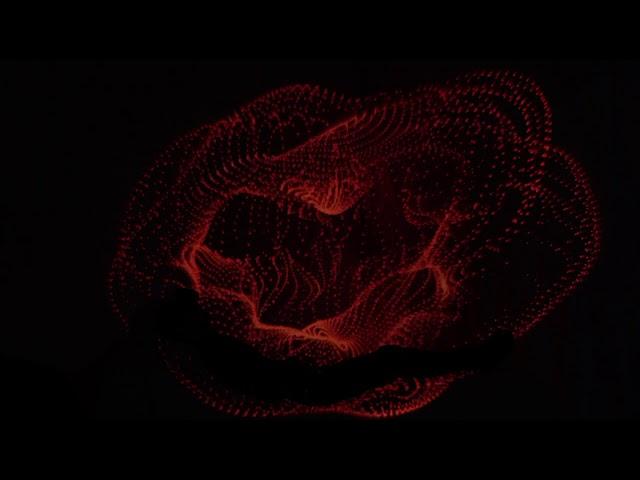 你也失眠嗎?墨爾本大學打造「沉浸式體驗」 VR與藝術科技助你一夜好夢