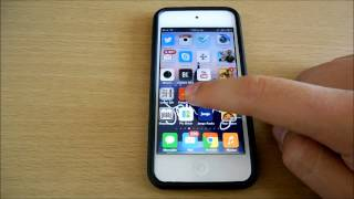 Instala Facebook Home en tu iPhone, iPad y iPod Touch