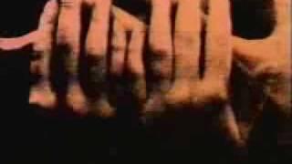 Bigod 20 - The Bog thumbnail