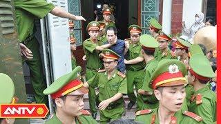 'Rể' Hải Phòng lên Thái Bình giết cả nhà người yêu ngày ra mắt | Hành trình phá án | ANTV
