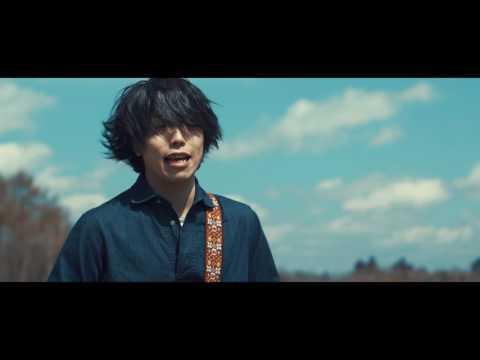 アルクリコール「アゲイン」Music video