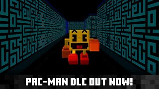 PAC-MAN Trailer preview image