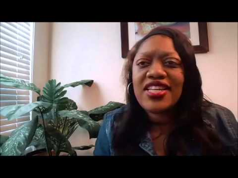 Detox Your Soul Day 18 of 21 Upgrade Your Relationships (part 1)