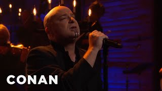 disturbed-the-sound-of-silence-032816.jpg